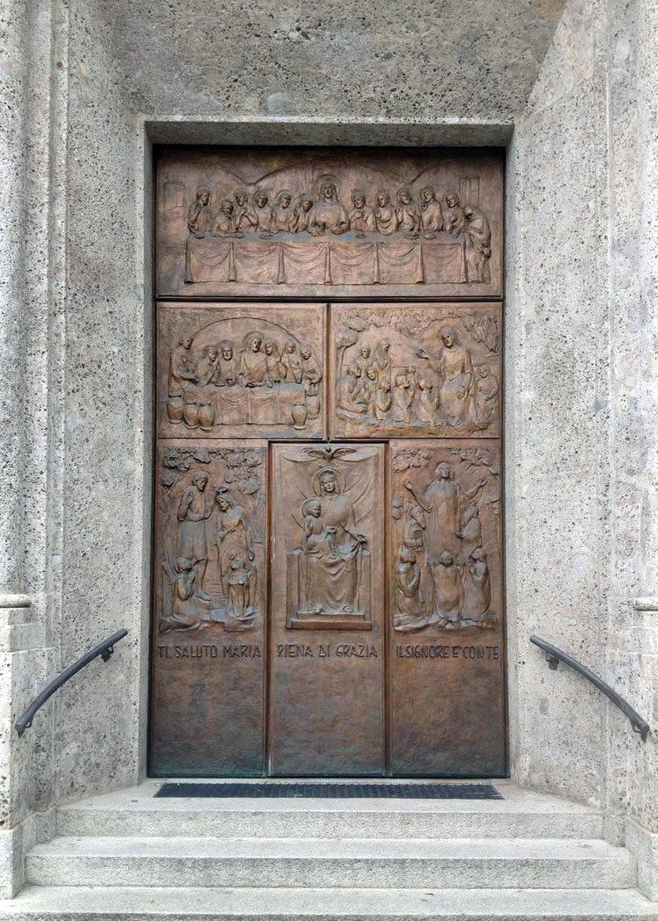 chiesa-di-santa-maria-del-rosario-portale