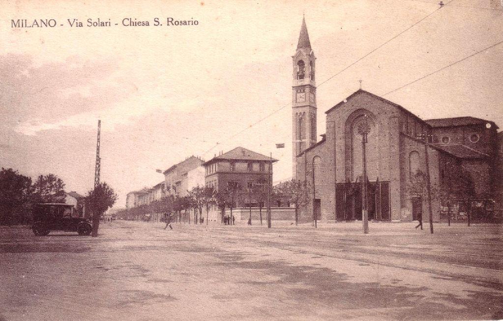 chiesa_di_santa_maria_del_rosario_milano_post_1924