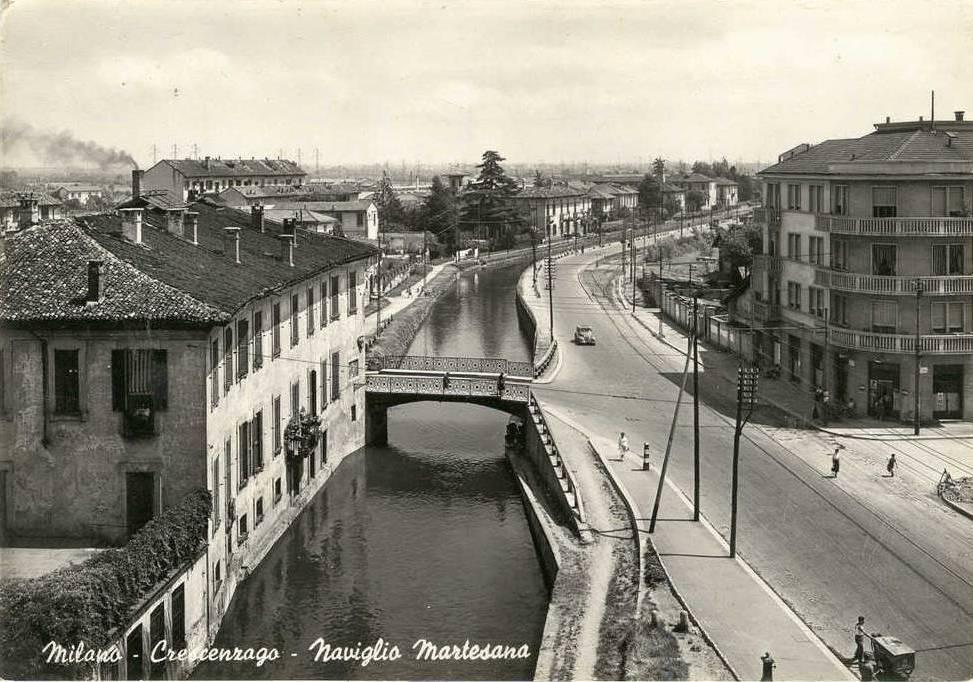 crescenzago-martesana-e-via-padova-1947-50