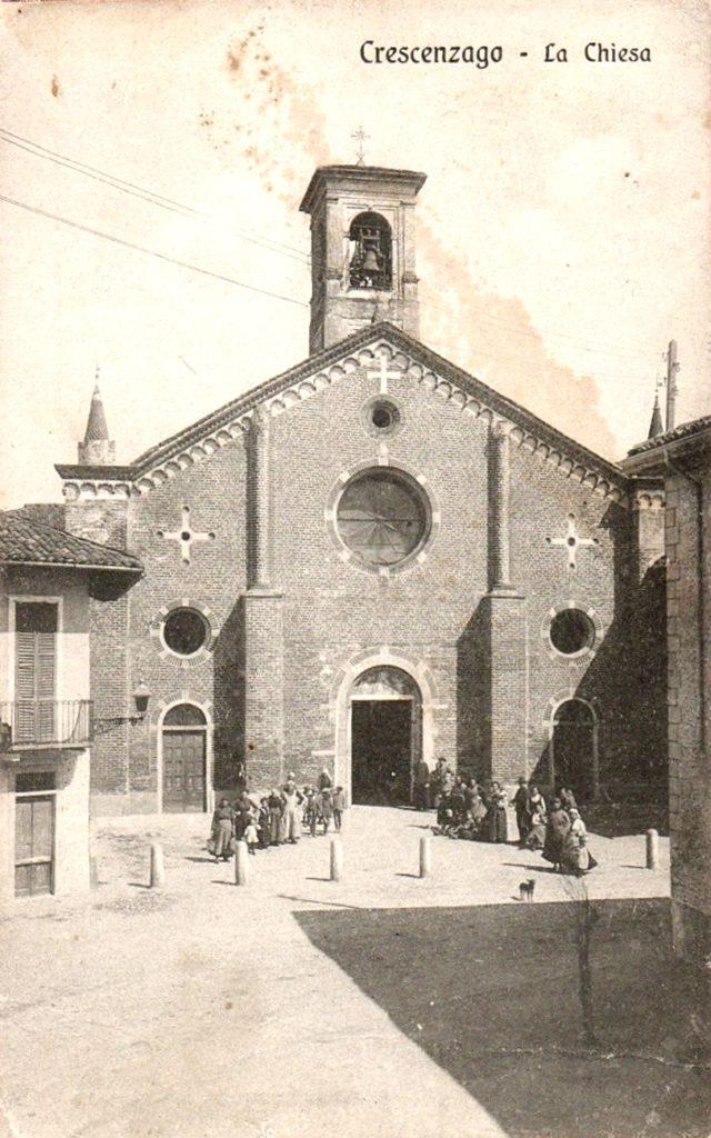 crescenzago-santa-maria-rossa-1910-15