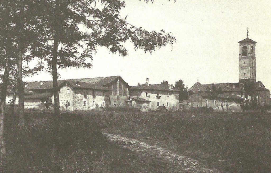 crescenzago-santa-maria-rossa-1930-33
