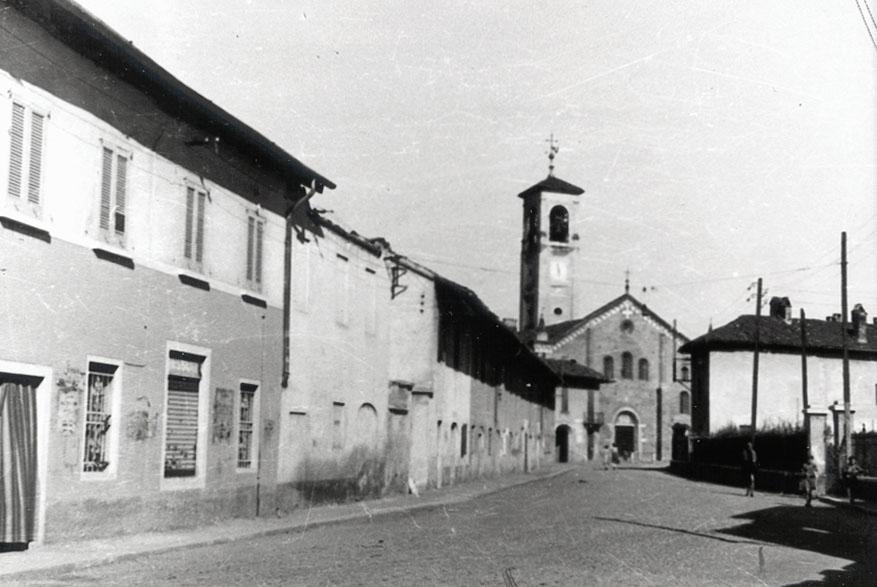 crescenzago-santa-maria-rossa-1950-55