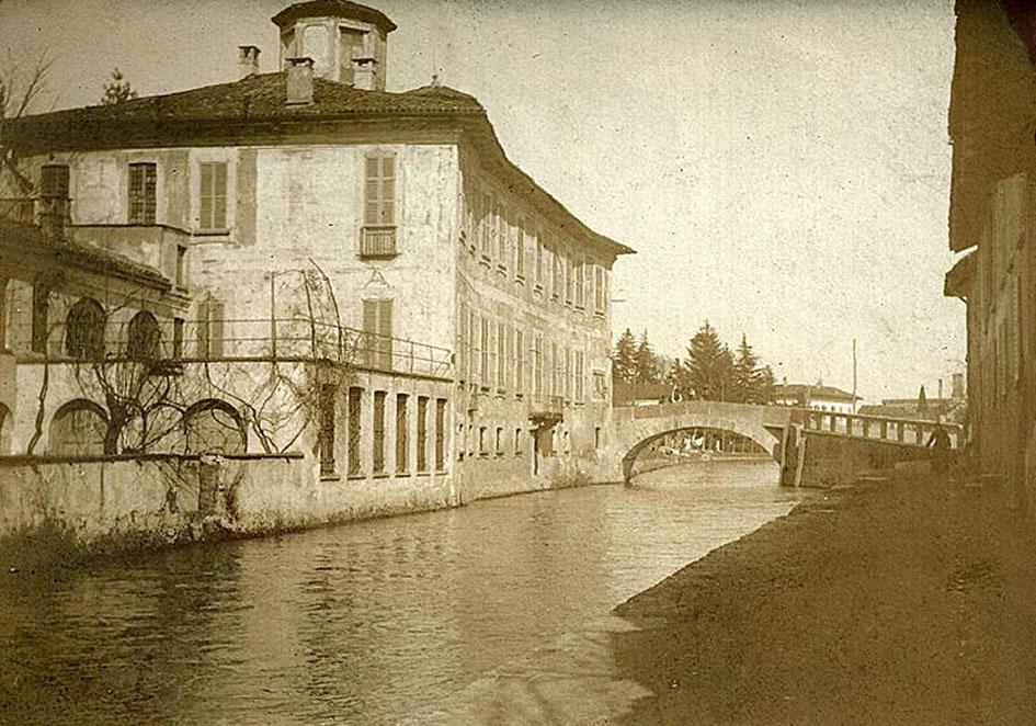 crescenzago-ponte-tra-via-adriano-e-via-padova-1929-30