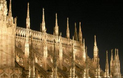 illuminazione_duomo_milano_3