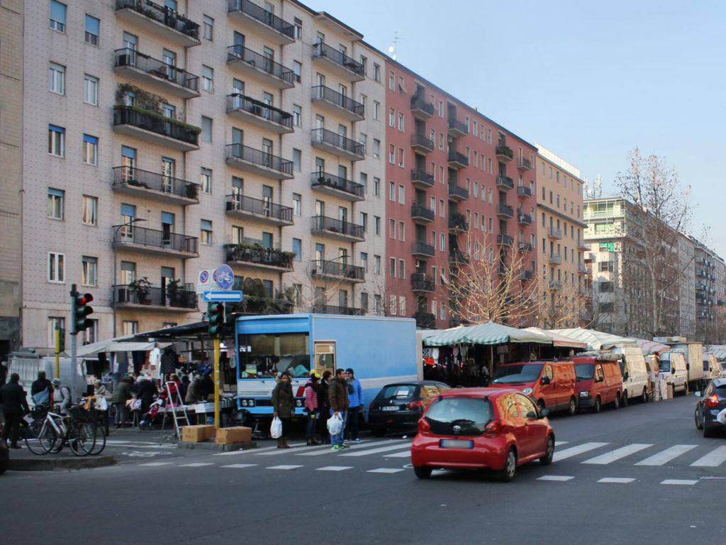 mercato_viale_papiniano