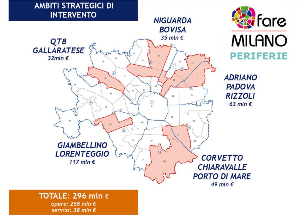 milano_piano_periferie_mappa-copia