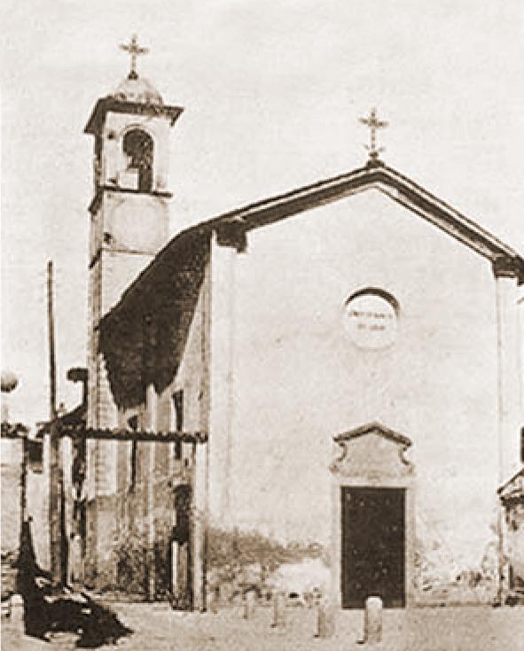 oratorio-di-santo-spirito-alla-ghisolfa-1930-35