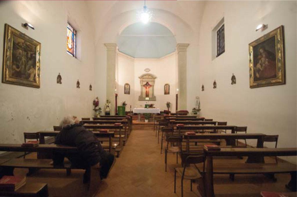 oratorio-di-santo-spirito-alla-ghisolfa-interno