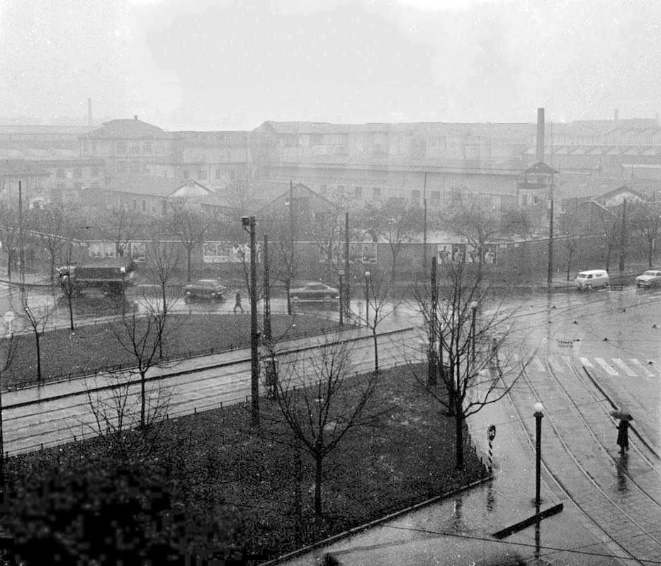 piazza-del-rosario-1950