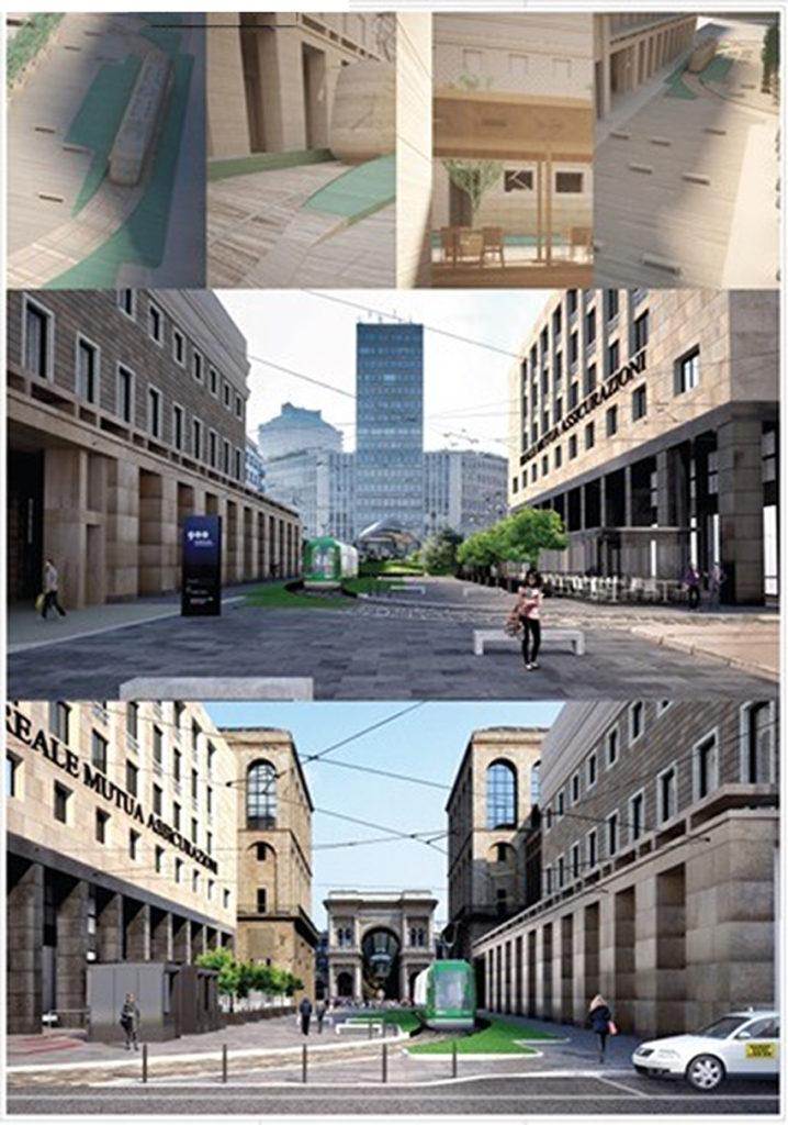 piazzadiaz_rendering