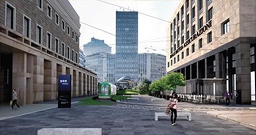 piazzadiaz_rendering_2