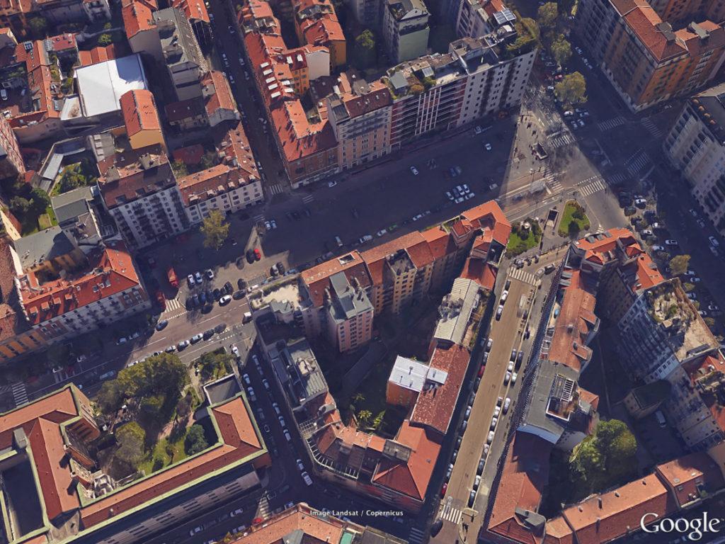 piazza_sant_agostino