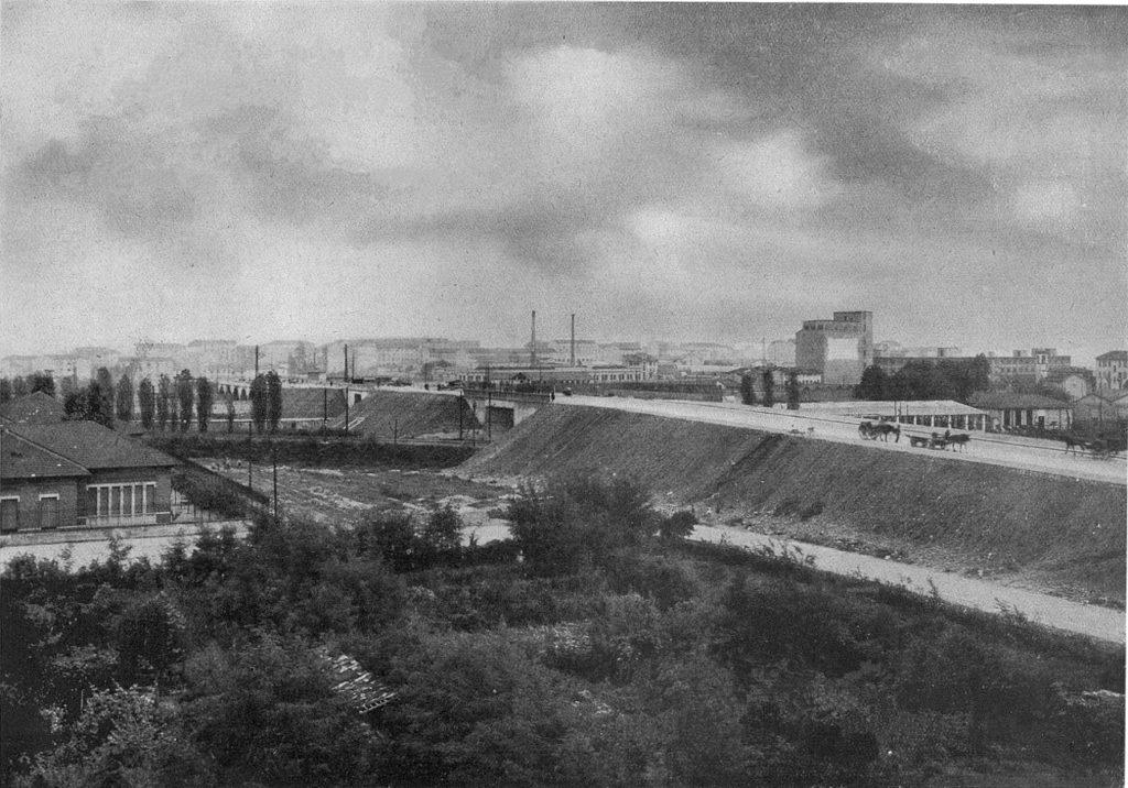 ponte-della-ghisolfa-1940-41-ampliamento-del-ponte-della-ghisolfa