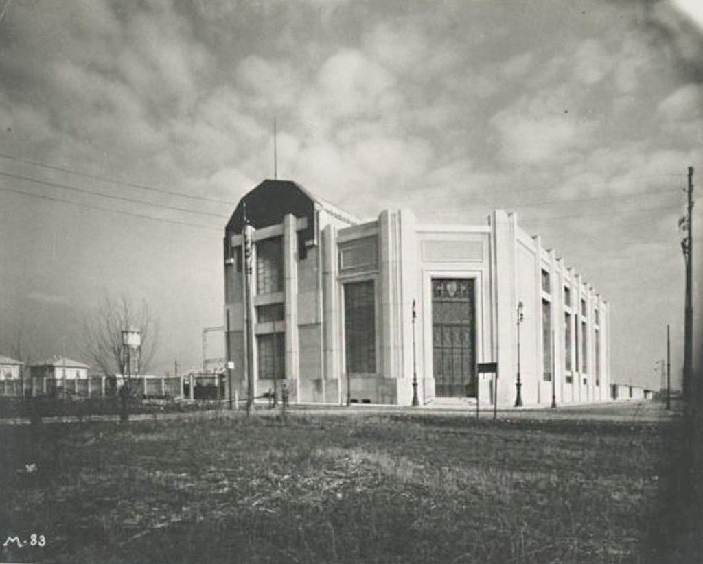 precotto-la-ricevitrice-nord-aem-nel-1938-40