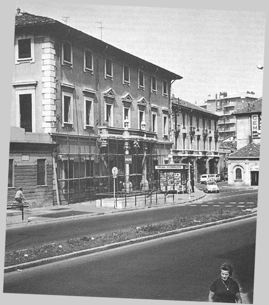 precotto-viale-monza-angolo-via-rucellai-anni-60-sulla-sinistra-il-demolito-palazzo-pelitti