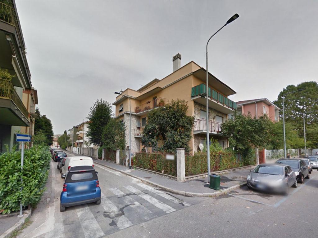 Precotto_Via_Linati