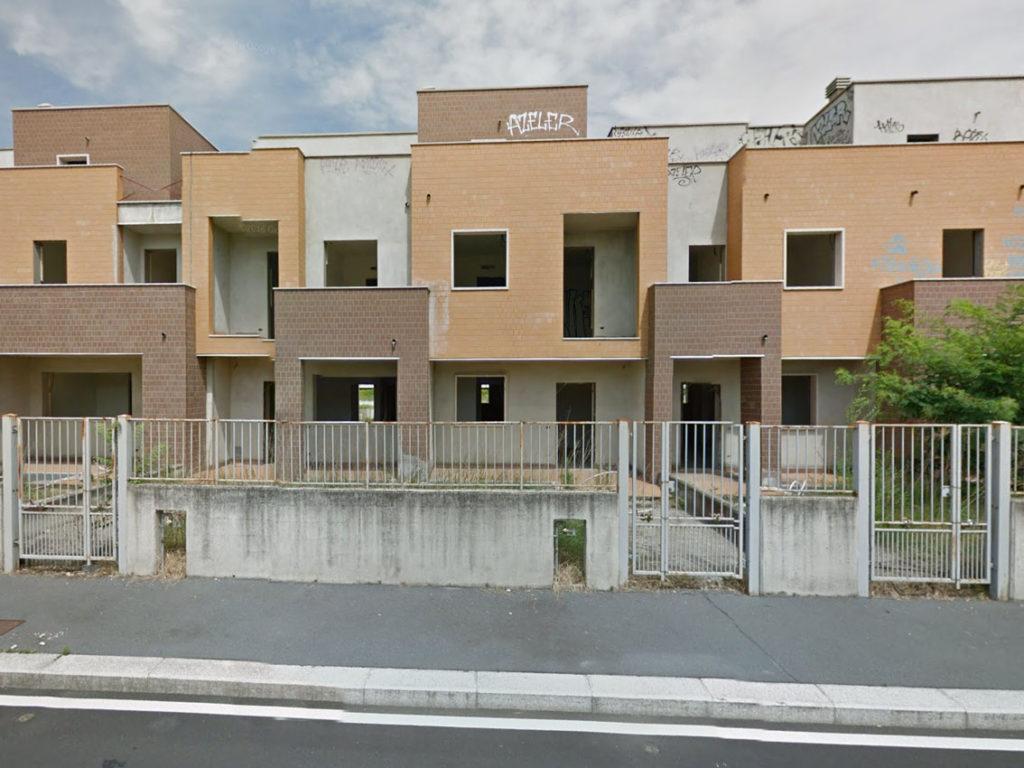 quartiere_adriano_via_tognazi_1