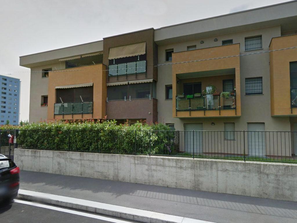 quartiere_adriano_via_tognazi_2