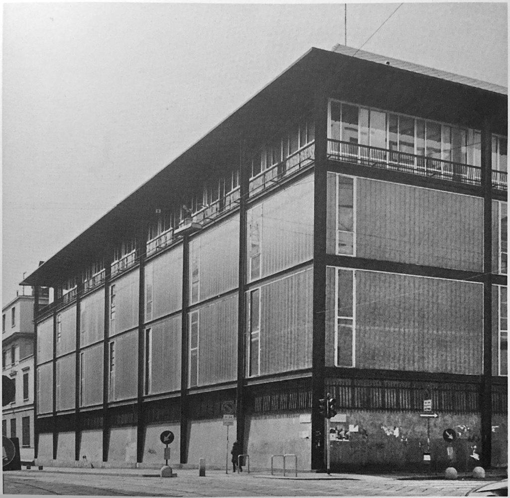 san-marco-il-palazzo-delel-rotative-del-corriere-della-sera-alberto-rosselli-1960