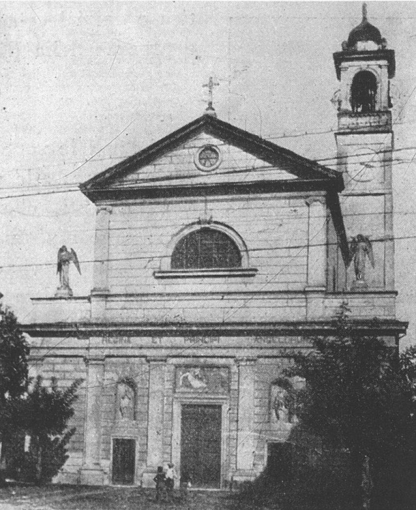 san-michele-arcangelo-in-piazza-precotto-viale-monza-1920-ca