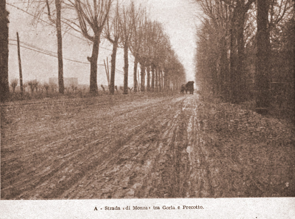 viale-monza-tra-gorla-e-precotto-nel-1919