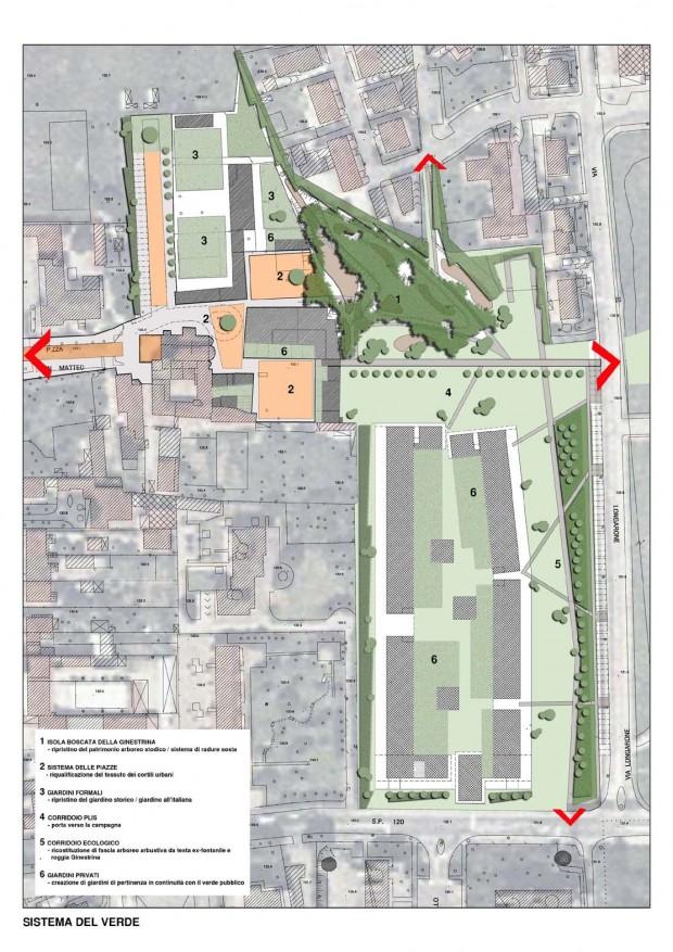 Cologno_Monzese_San_Giuliano_sistema-verde-progetto-definitivo