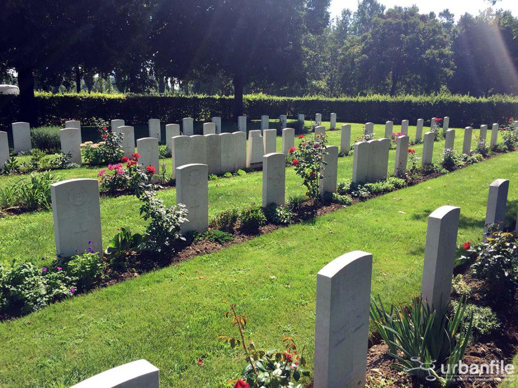 2016-08-17_cimitero_guerra_inglese_2