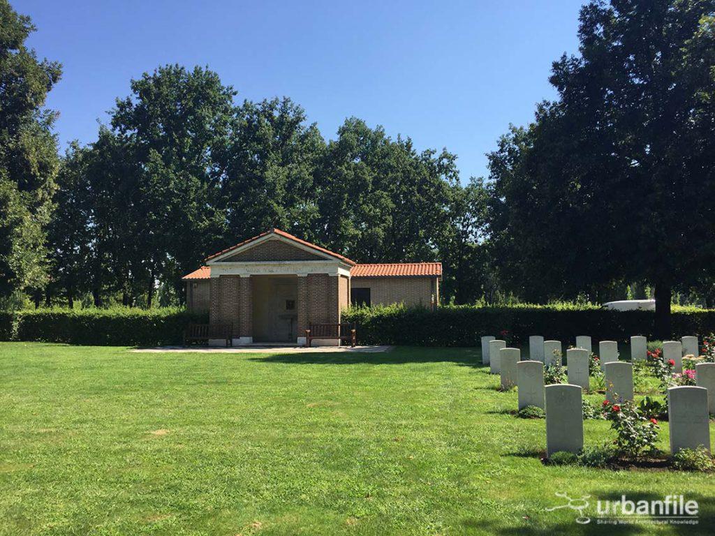 2016-08-17_cimitero_guerra_inglese_3