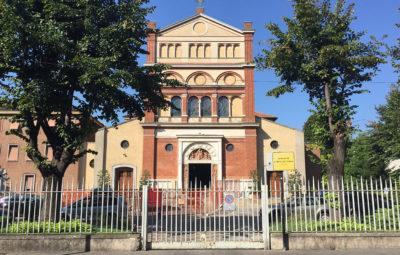 2016-08-17_La_Fontana-Santa_Maria_1