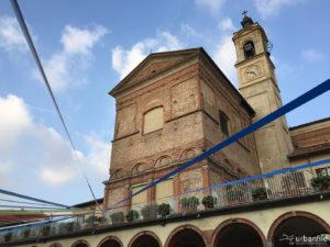 2016-11-26_La_Fontana-Santa_Maria_27