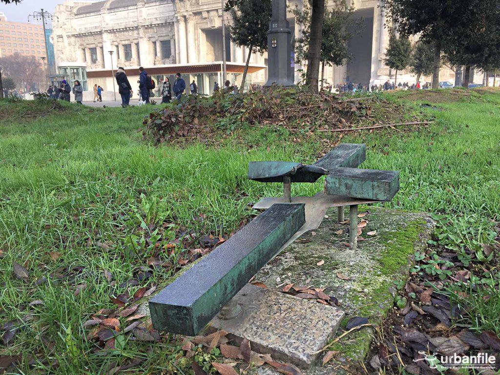 2016-12-17_piazza_duca_d_aosta_squassi_angelo_2