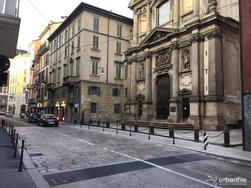 2016-12-30_santa_maria_porta_2