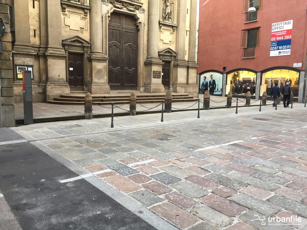 2016-12-30_santa_maria_porta_6