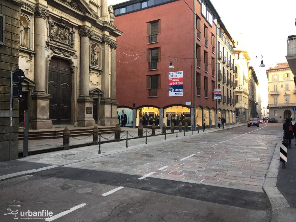 2016-12-30_santa_maria_porta_8
