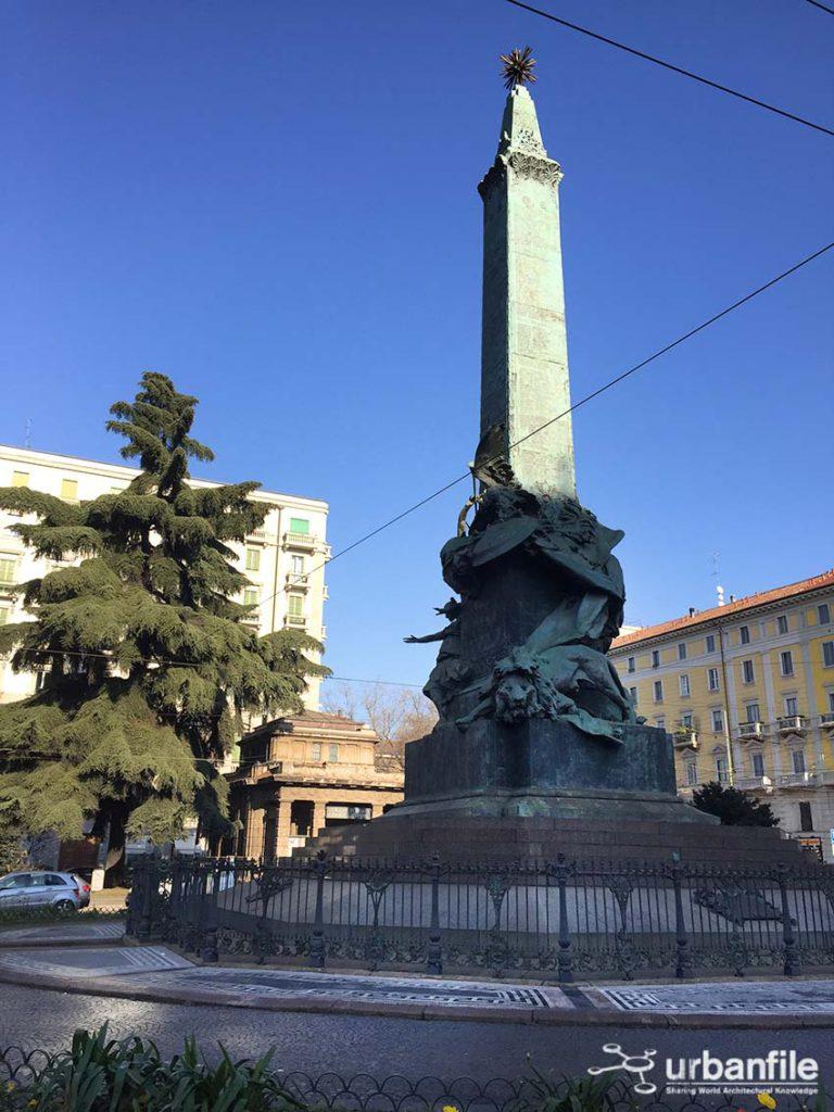 2016-12-31_porta_vittoria_caselli_4
