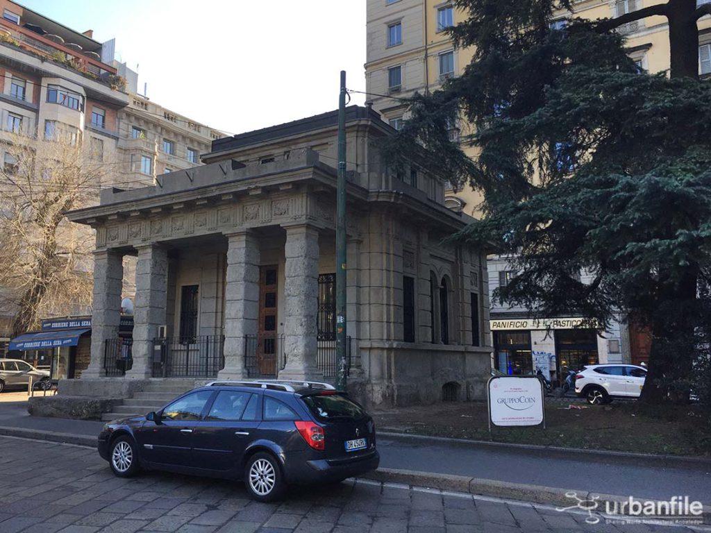 2016-12-31_porta_vittoria_caselli_5