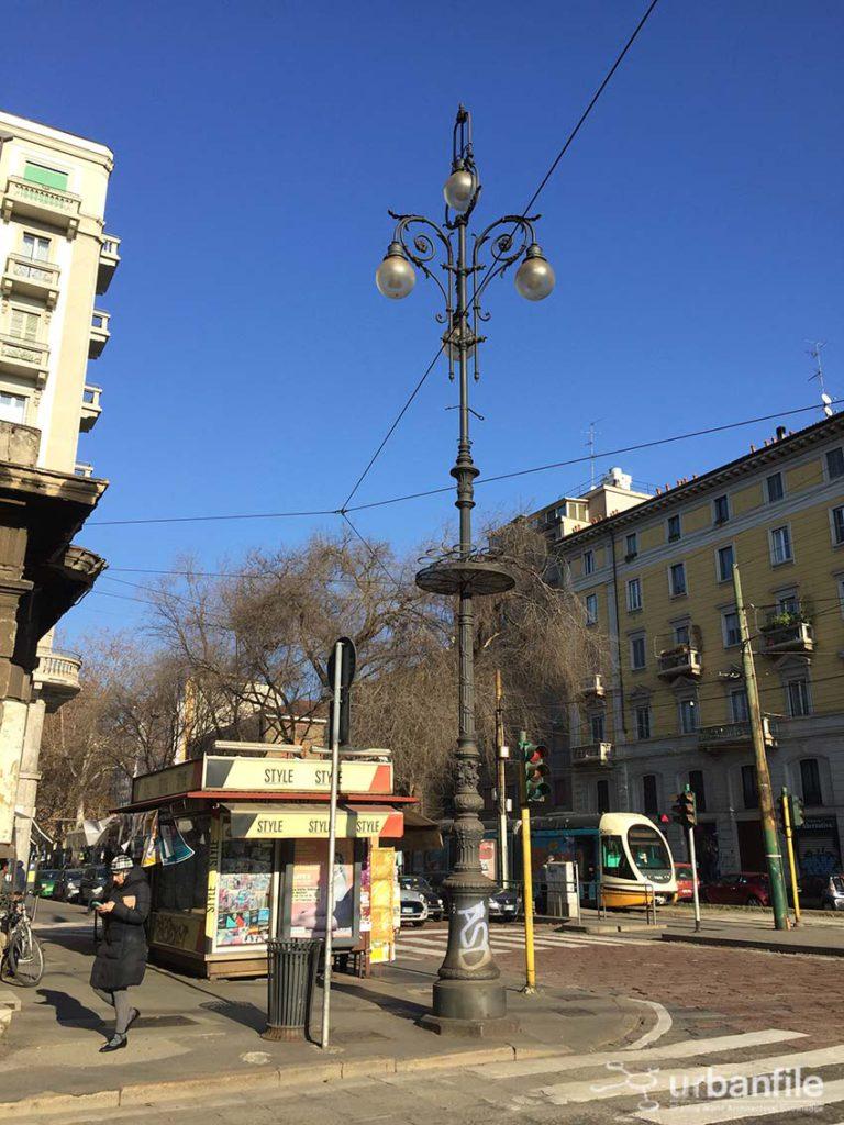 2016-12-31_porta_vittoria_caselli_9 Lampione