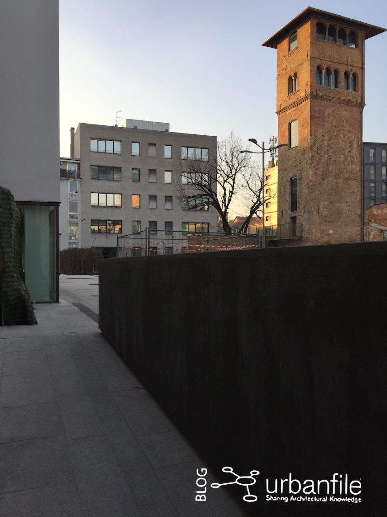 2017-01-01_palazzo_gorani_brisa_11