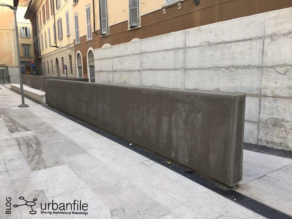 2017-01-01_palazzo_gorani_brisa_12
