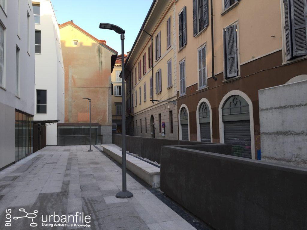2017-01-01_palazzo_gorani_brisa_13