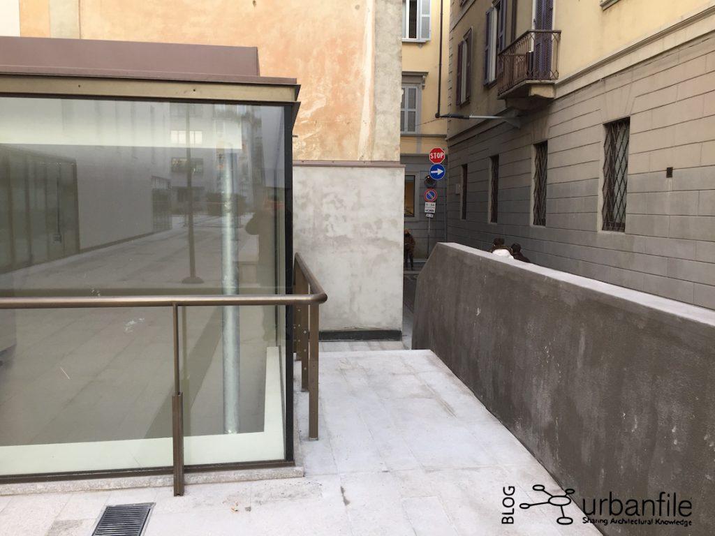 2017-01-01_palazzo_gorani_brisa_14