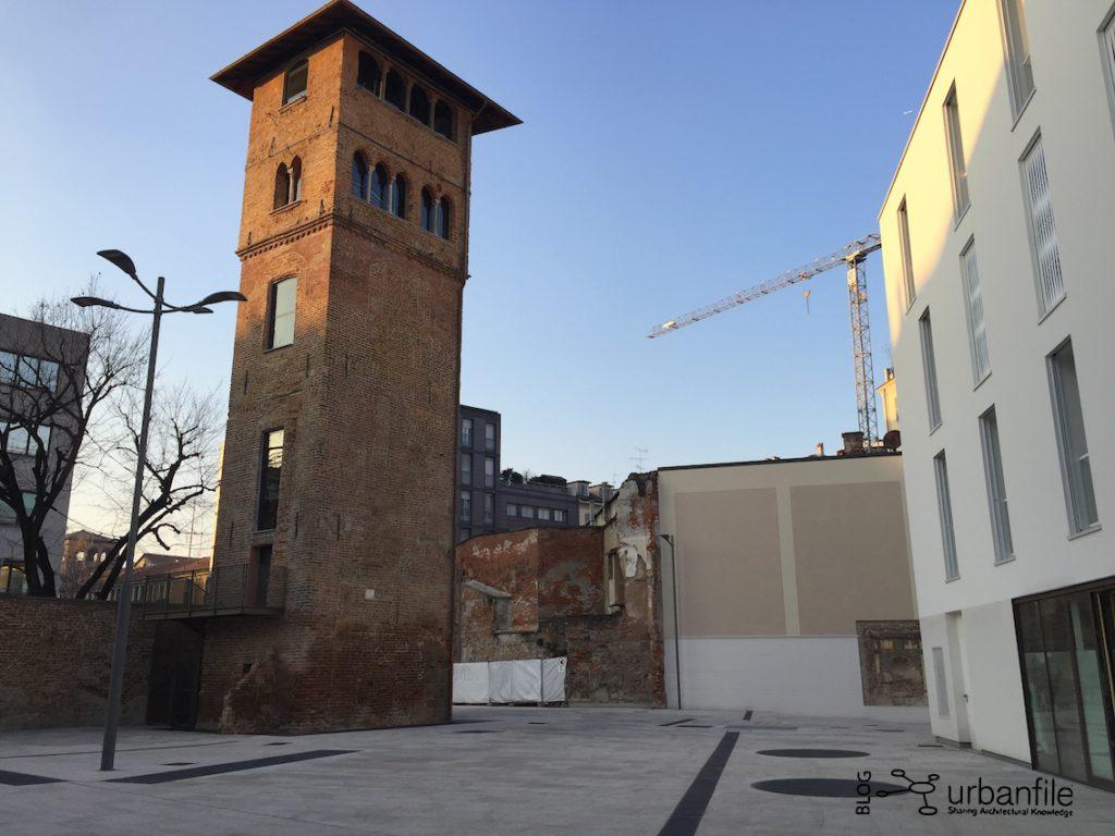 2017-01-01_palazzo_gorani_brisa_19
