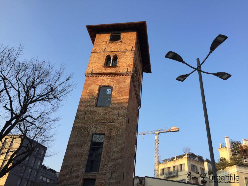 2017-01-01_palazzo_gorani_brisa_20