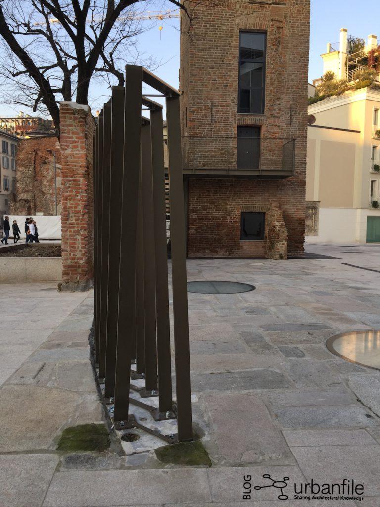 2017-01-01_palazzo_gorani_brisa_22