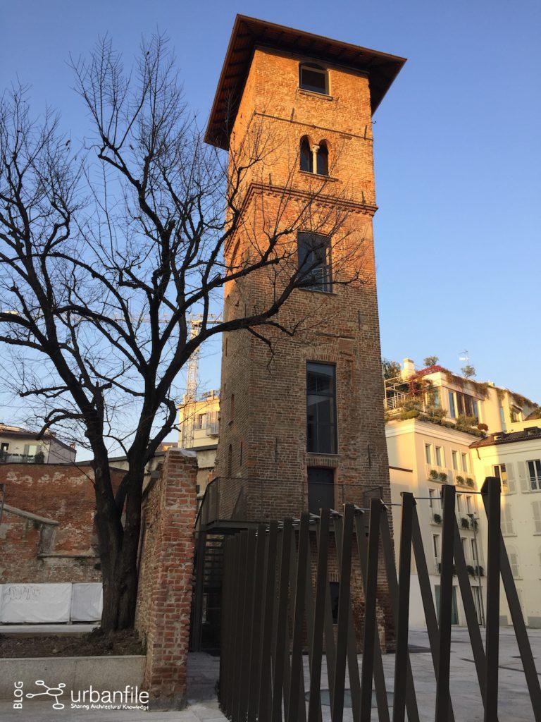 2017-01-01_palazzo_gorani_brisa_23