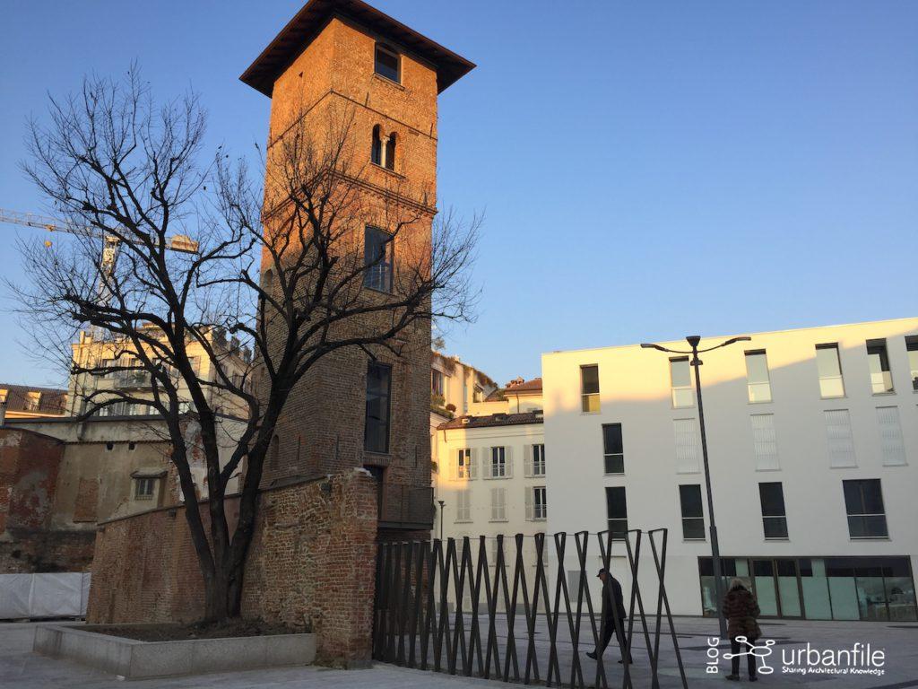 2017-01-01_palazzo_gorani_brisa_24