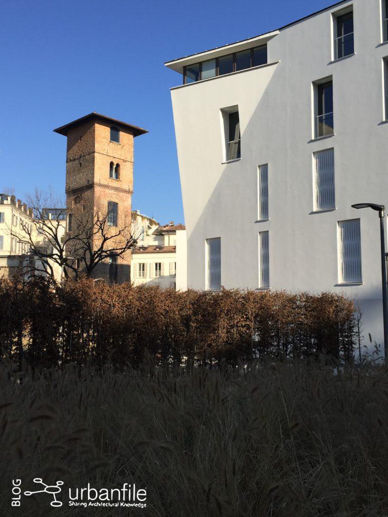2017-01-01_palazzo_gorani_brisa_26