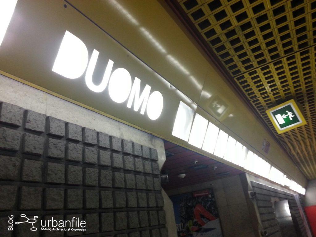 2017-01-05_insegne_m3_duomo_1