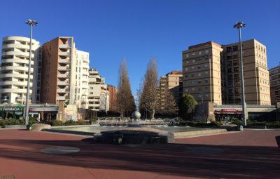 2017-01-05_Rubattino_3_Fontana