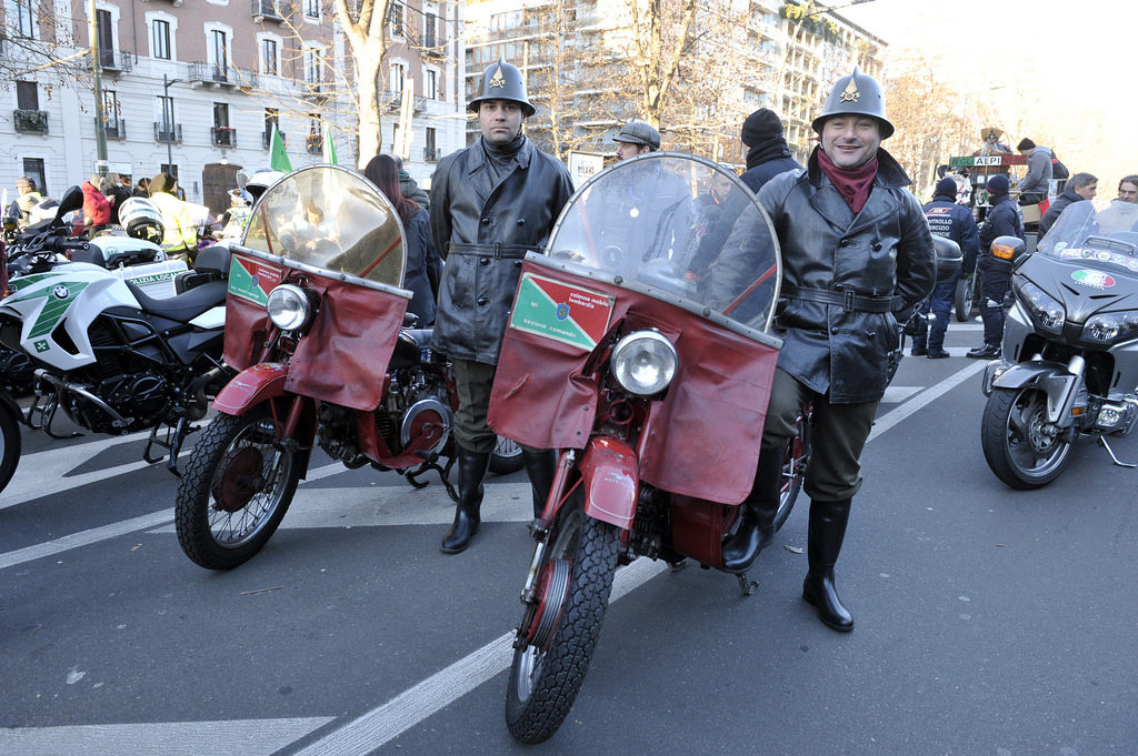 2017-01-06_befana_motociclisti_milano_3